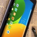 Добро пожаловать на мой  сайт Лучшие Китайские планшеты, мини ПК
