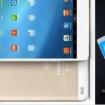 Teclast P79HD — FHD и 3G ультра бюджетный планшет