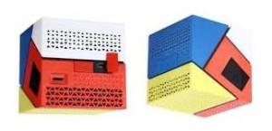 Doogee_Smart_Cube_ P1