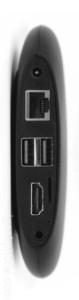 Jide RM1G Mini PC