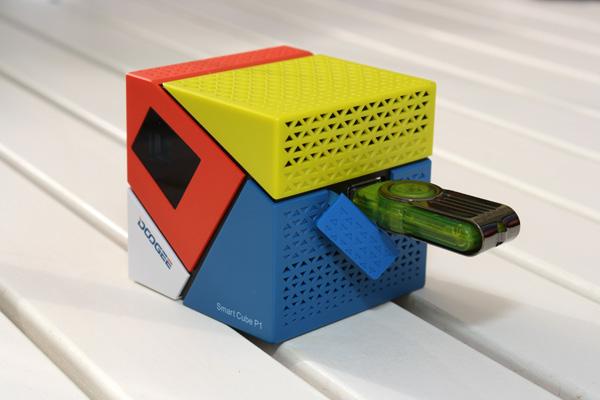 doogee_smart_cube_p1