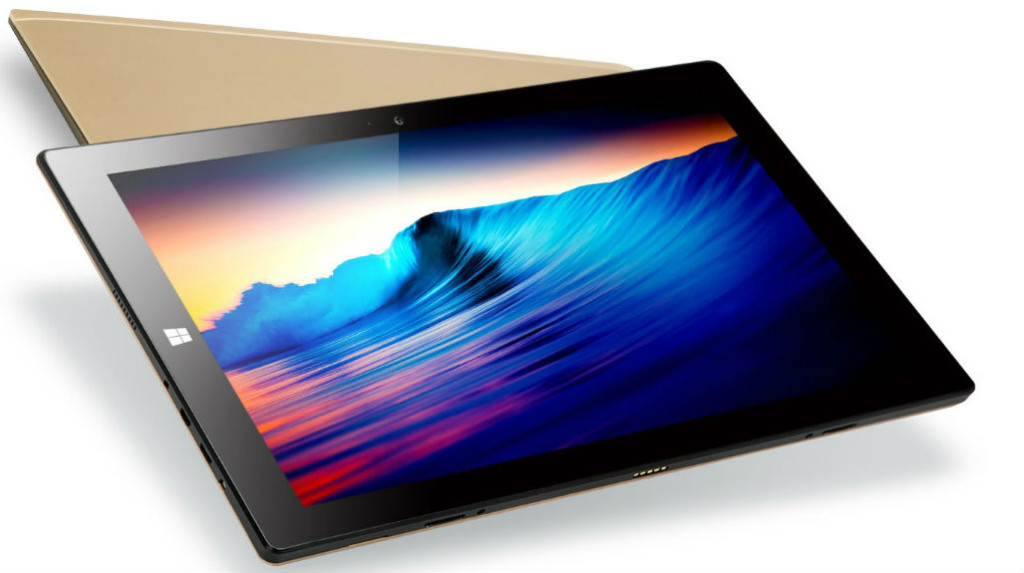 onda-obook-20-plus