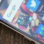 Ramos MOS1 Max обзор — телефон-планшет за небольшие деньги с хорошим ЦАП!