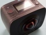 elephone-360-obzor