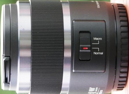 kamera-xioami-yi-m1