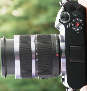 kamera_xioami_yi_m1