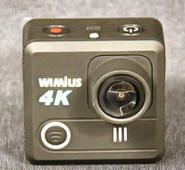 camera_Wimius_L1