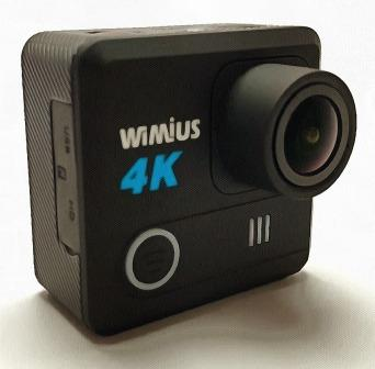 wimius-L1Action_Camera