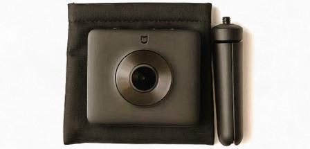 Xiaomi-Mi-360-action-camera