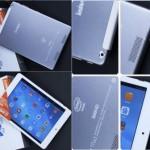 Teclast X89 – клон iPad Mini 2?!