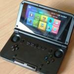GPD XD или Nintendo 3DS?