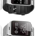 GV18 Aplus – умные часы с SIM-картой и NFC