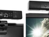 ZOOM_TV_Box