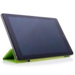 Очень дешевый китайский планшет Jumper EZpad Mini 3