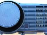 Excelvan-LED3018