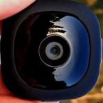 Andoer G1 обзор интересной и дешевой камеры для ютуб-блогеров!