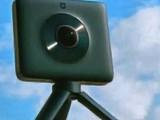panorama-xiaomi-mi-360
